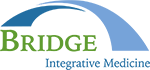 Bridge Integrative Medicine | Weight Loss Program Logo